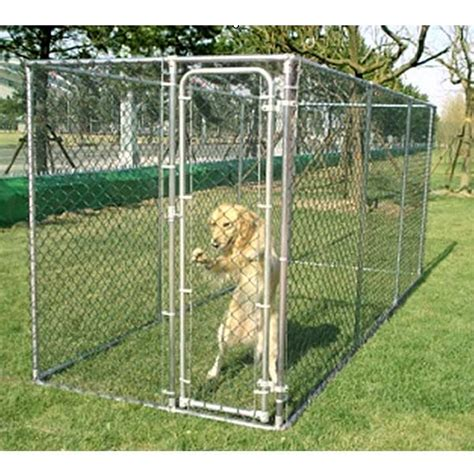 puppy run wire runs sale free uk delivery petplanet co uk