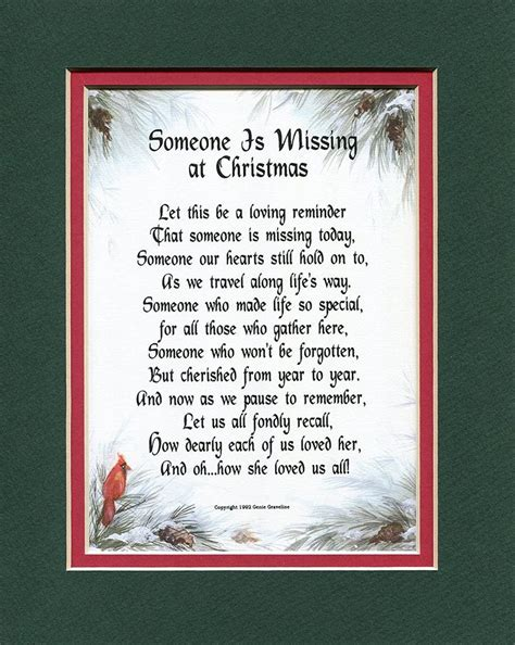 christmas ideas fpr someone who lost a loved one best 25 missing loved ones ideas on quotes quotes for funeral and