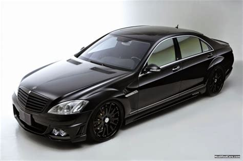 black benz mercedes benz s65 amg w221 black on black benztuning