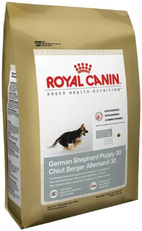 best large breed puppy food for german shepherds best large breed puppy food for german shepherds best