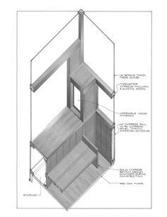 plans of architecture louis kahn fisher house 1960 1967 plans of architecture louis kahn fisher house 1960 1967