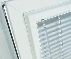 Perfect Fit Roller Blind Perfect Fit Blinds Uk A Guide To The Official Pf System