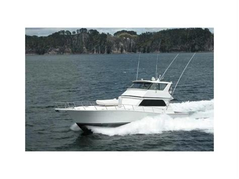 viking game boats viking 58 game boat in new zealand fishing boats used