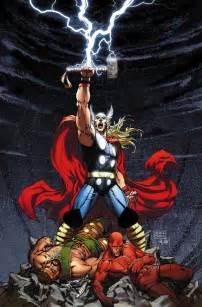 download film karya marvel thor marvel comics ragnarok download foto gambar