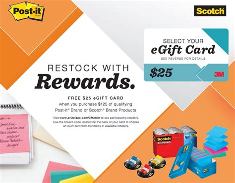 Sports Authority E Gift Card - specials 171 stotz fatzinger 171 office supplies lehigh valley