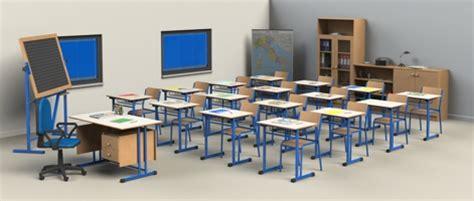 banchi scuola elementare lav metal elenco prodotti per scuole elemntari medie