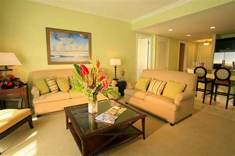 two bedroom suites clearwater florida two bedroom suites clearwater florida 2 bedroom hotels in