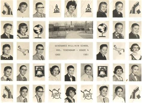 butler area senior high school class of 1969 butler pa robert klein dennis miller autos post