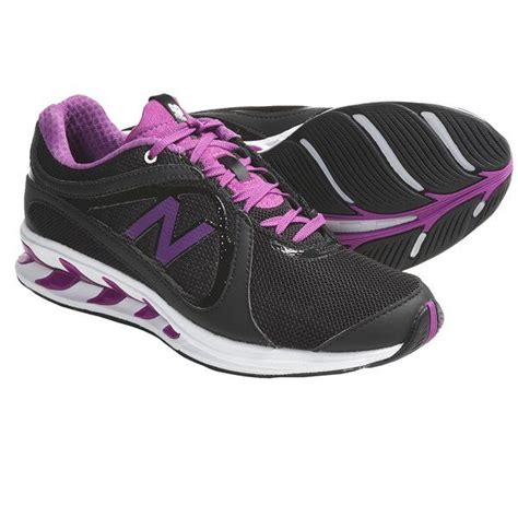 best athletic shoes for flat womens best walking shoes for 06