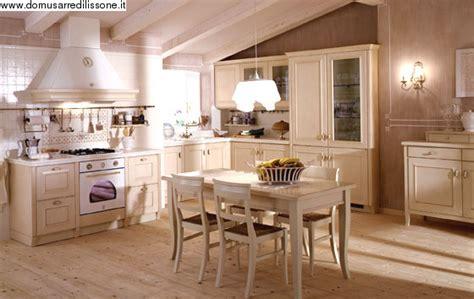 villa d este cucina villa d este composizione di veneta cucine
