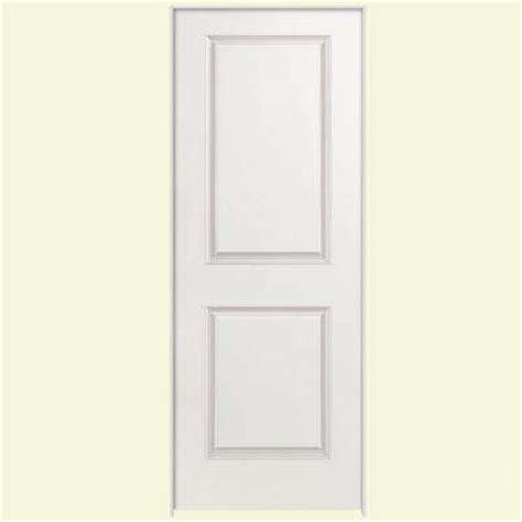 home depot 2 panel interior doors 28 x 80 interior closet doors doors windows the home depot