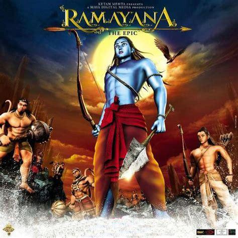 epic film watch online ramayana the epic 2010 hindi animation movie watch
