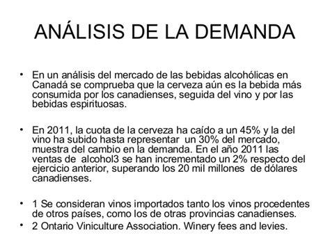 mercados del vino y la distribuci 243 n 187 el tap 243 n de rosca le bodega casta 241 o y el mercado y conclusion