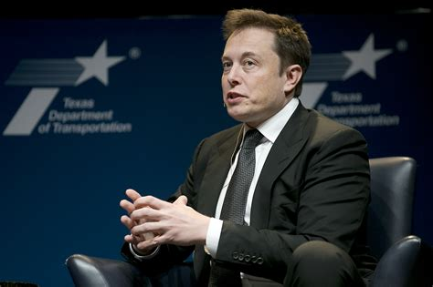 elon musk keynote 5 things to know monday dec 21 spacex pushes launch to