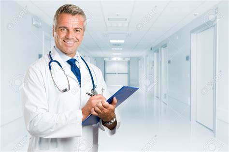 doctor and finding a doctor through rating services e n d l e s s m u r a l