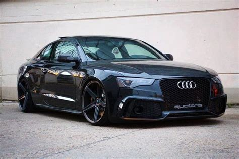 Audi Rs5 Accessories Audi Quattro Audi Accessories Check Them Out At