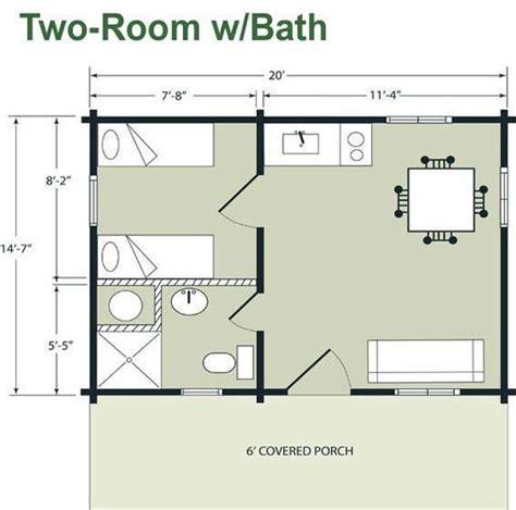 14 x 40 floor plans with loft bear lake series model 102 14 x 40 floor plans with loft boulder lodge 14 7 x