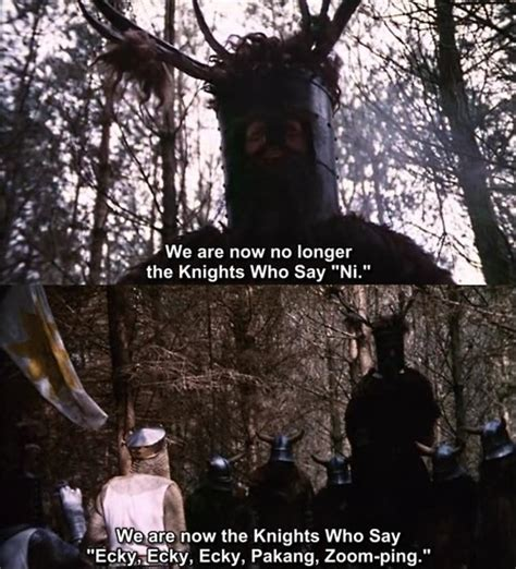 monty python quotes holy grail monty python and the holy grail quotes