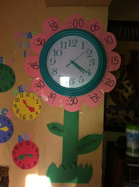 daycare wall decorations what time is daycare wall decor daycare activities
