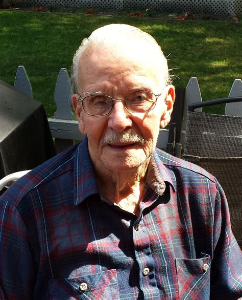 warren christiansen obituary minneapolis mn obituaries