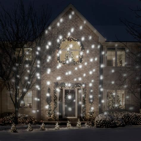 best holiday light projector the 11 best christmas lights the eleven best