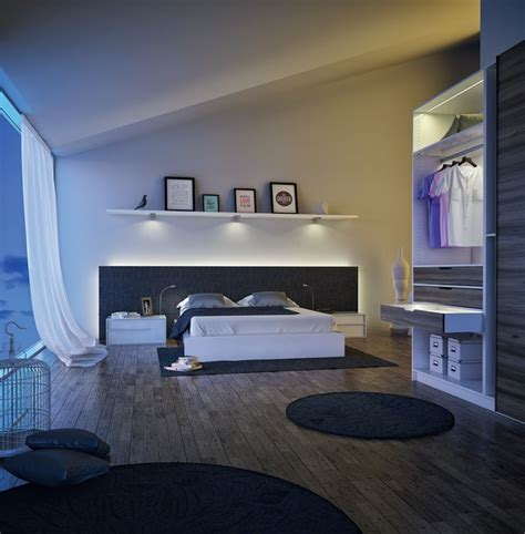 39 best images about ambient lighting designs on