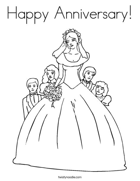 happy anniversary rose coloring pages coloring pages