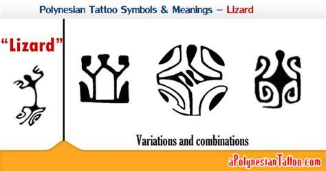 nana henna ungaran semarang polynesian symbols