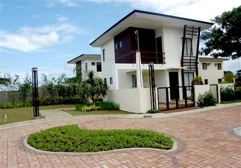 affordable dream homes asian leaf affordable dream homes