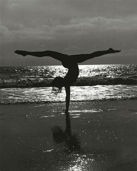 imagenes de gimnasia yoga perfecct cirque pinterest playas ejercicio en la