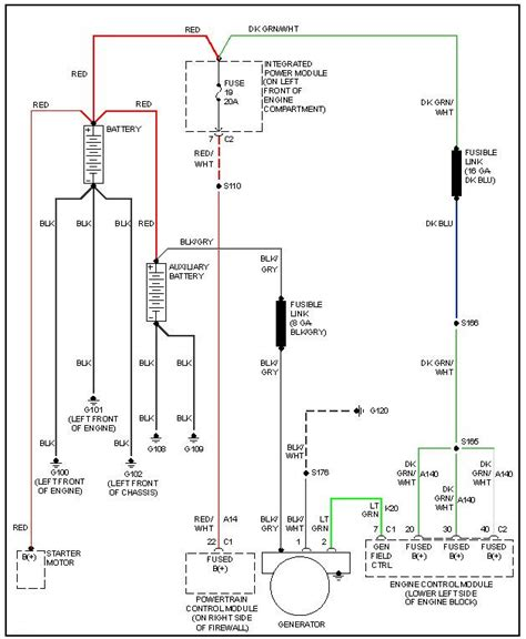 quadzilla wiring diagram wiring diagram with description