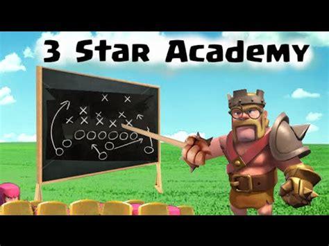 despacito coc 3 star tootsie roll th8 hogs clash of clans clan war