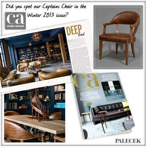 100 beautiful home design magazines home beautiful