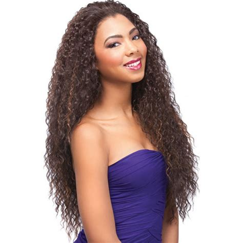 how to weave hair using wrappit styling strips sensationnel instant weave half wig barcelona african
