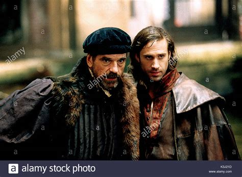 Merchant Of Venice Images