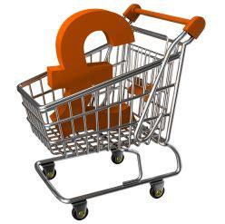 Price Comparison Websites Car Insurance by Car Insurance Price Comparison
