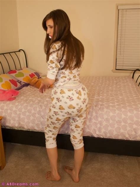 ima put you to bed the 71 best images about my obedient abdl girls on