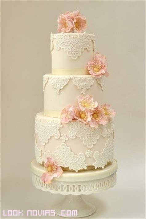 pasteles de boda con encaje foro banquetes bodas mx p gina 2 pasteles de boda con encaje foro banquetes bodas com
