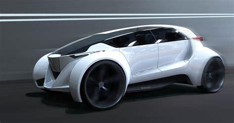 future ford future ford truck designs