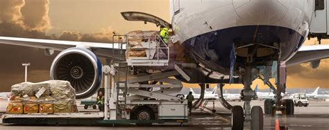 air freight services alliance shipping