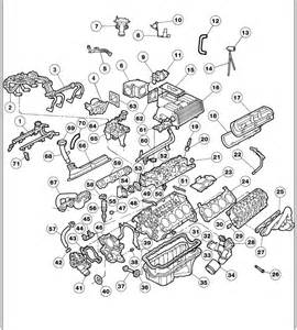 engine diagram 2005 mercury mountaineer engine free engine image for user manual