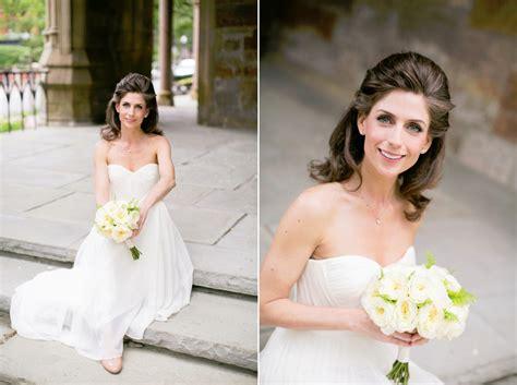 Wedding Hair And Makeup Boston by Wedding Hair And Makeup Boston Newhairstylesformen2014