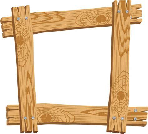 Debozz Binder Clip Db 260 260 best frames borders images on