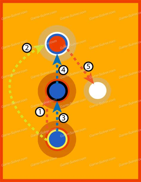 zen color color zen classic pack chapter 4 level 11 game solver