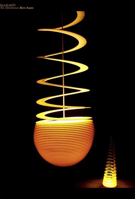 ge sphere lights 1000 images about sphere on tree houses free