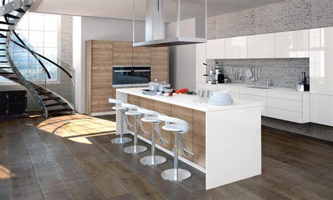 Dupont Kitchen Worktops Corian Worktops Supplied In Guernsey Design Interiors