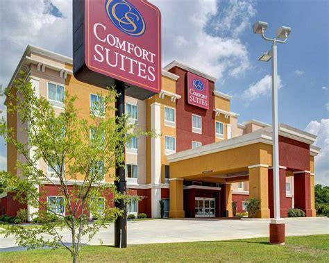 comfort suites la comfort suites denham springs la business directory