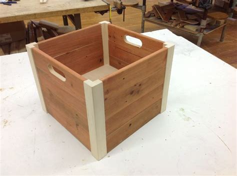 crate your build wooden build wood crate plans build your own kitchen cabinets plans