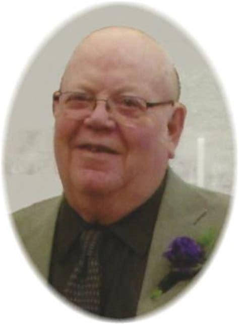 robert thelen obituary albany minnesota legacy
