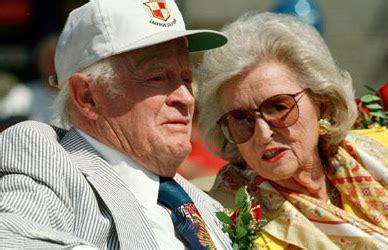 dolores hope bob hope s widow dies at 102 the new york all about dolores hope singer and bob hope s widow dies